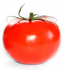 Tomato Seeds - S22