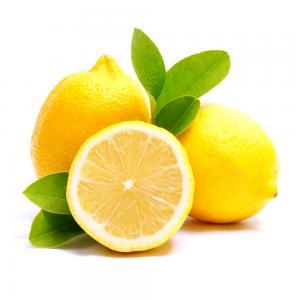 Citrus - Nimboo Seeds