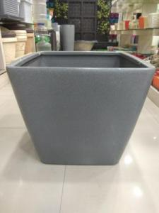 Decora square pot GC 53