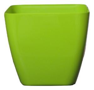 Plastic pot LY 25*25 CM
